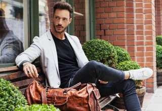 خرید اینترنتی لباس مردانه (3)