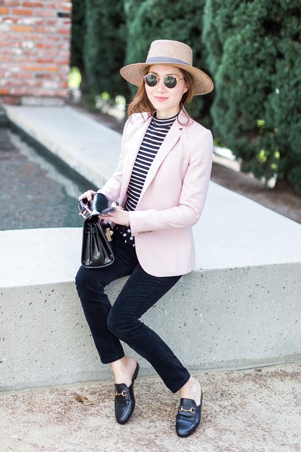 لباسهای بهاره
