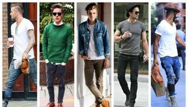 How-to-Wear-Men%u2019s-Skinny-Jeans-2