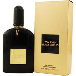 Tom-Ford-Black-Orchid-Womens-3.4-ounce-Eau-De-Parfum-Spray-824e3d34-412f-40a3-814c-8e635b6b8538_600