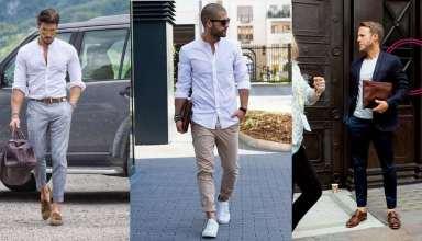 کفشهای تابستانی