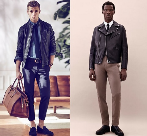 نکات مهم برای خرید لباس مردانه