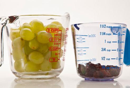 مواد غذایی چربی سوز و کاهش وزن