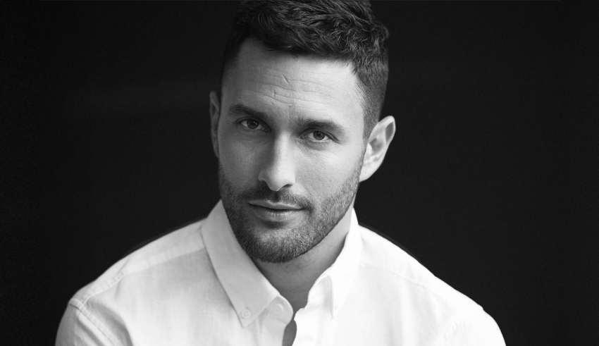 Noah-Mills-Most-Handsome-Man-2016