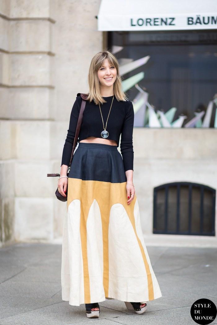 kerry-pieri-by-styledumonde-street-style-fashion-blog_mg_2476-700x1050