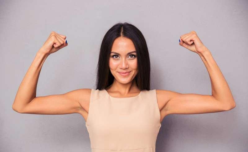 strong-woman-e1462117560816