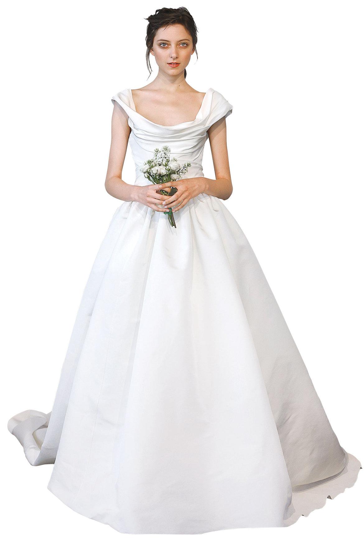 لبای عروس