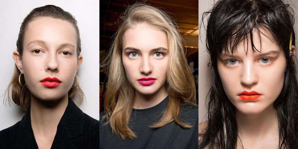 5 مدل آرایش