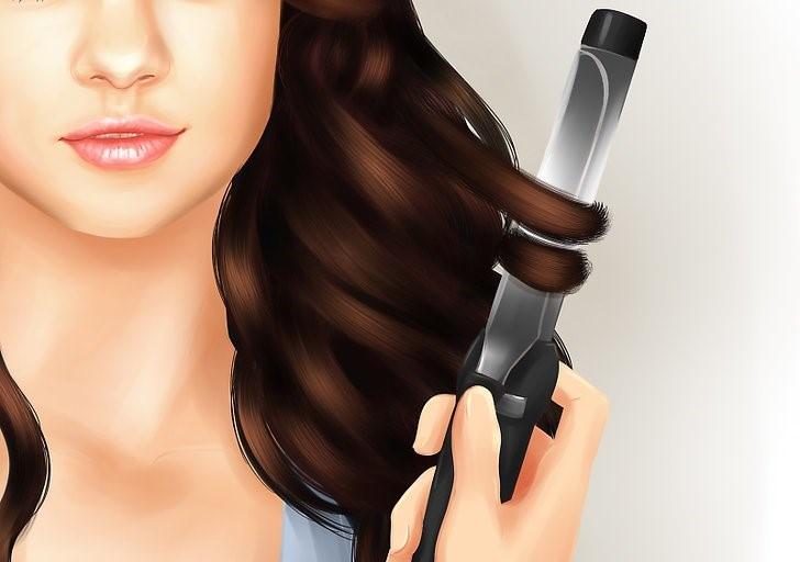سلنا گومز Selena Gomez
