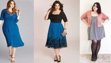 نکات-استایل-دختران-قدکوتاه-چاق