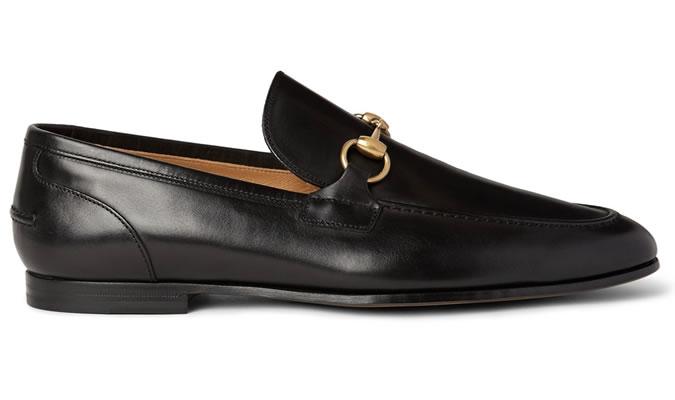 خرید کفش مردانه | راهنمای کامل کفش لوفر مردانه