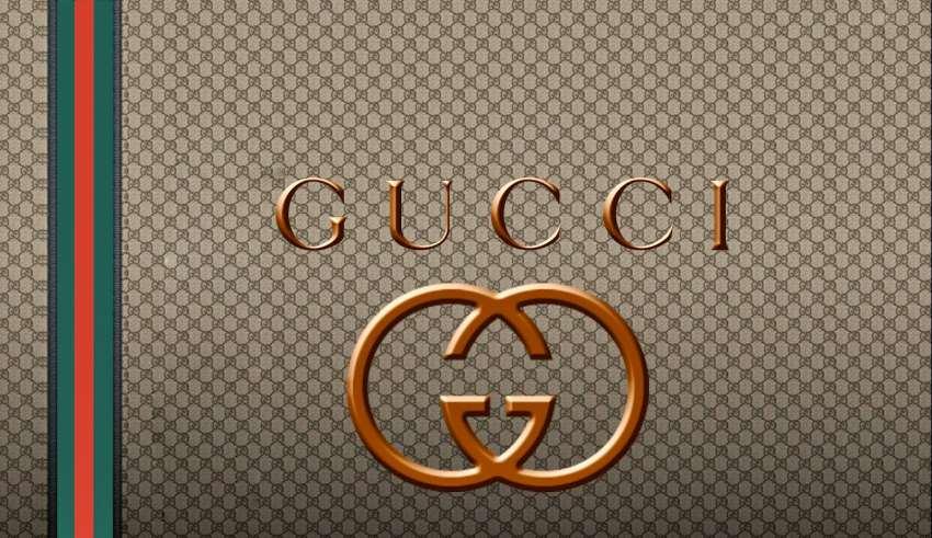 تاریخچه برند gucci