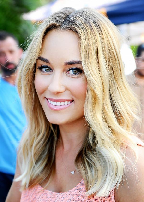 عادت های زیبایی زنان معروف دنیا
