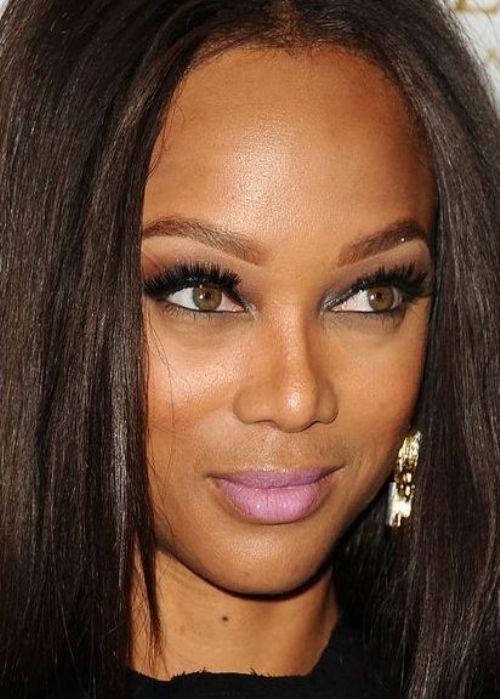 Best-celebrity-makeup-looks-for-hazel-eyes_17