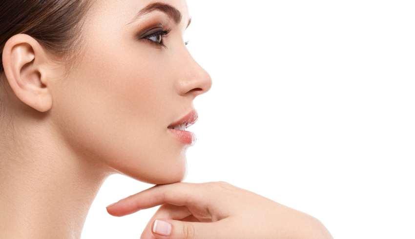 6 شیوه برای داشتن پوستی زیبا