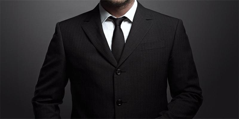 stylove-se-muzete-oblect-i-za-dobre-ceny