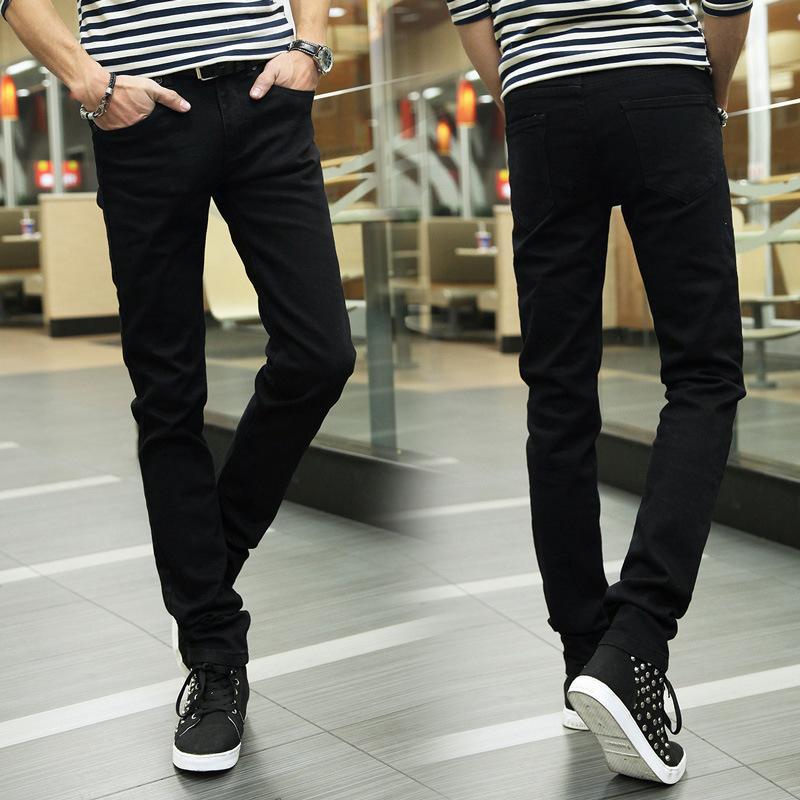 خرید شلوار جین مناسب برای هر نوع اندام مردانه
