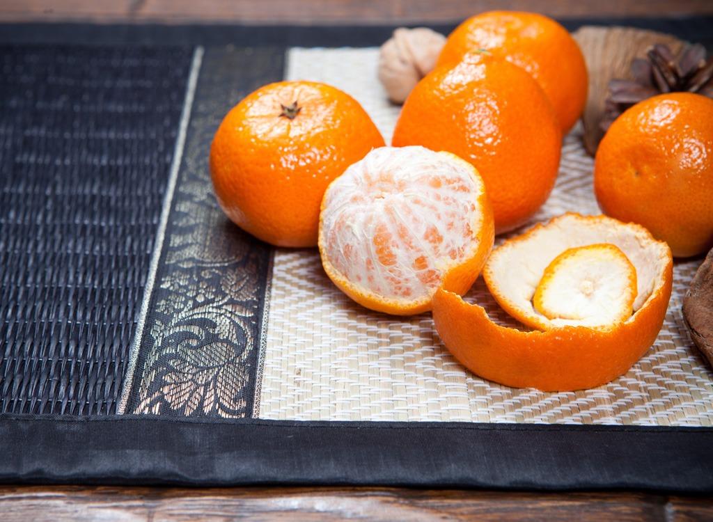 مواد غذایی مفید برای موها