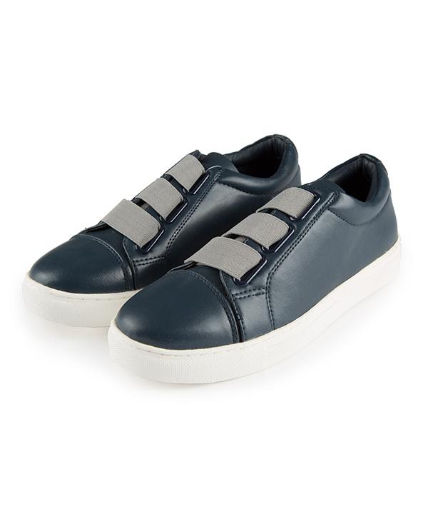 خرید کفش مناسب