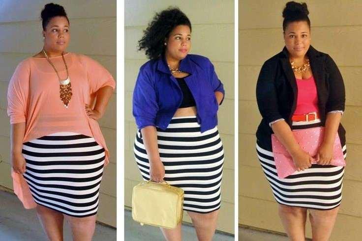 219218ce6087ed5f88e04da9e7ef687d--curvy-fashion-plus-size-fashion