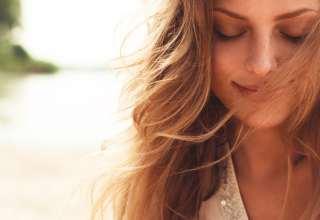 People-Woman-Self-Reflecting-and-Enjoying-the-Moment-Medium