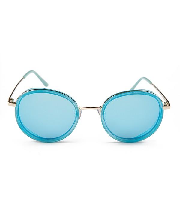 خرید اینترنتی عینک آفتابی زنانه