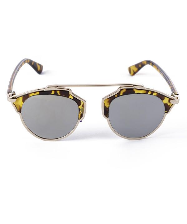 عینک-آفتابی-مردانه-جین-وست (1)