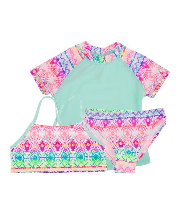 لباس-شنا-دخترانه-جین-وست (1)