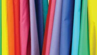 Cloth_markets_delhi