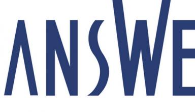 Jeanswest2