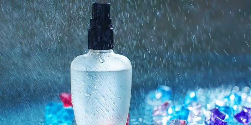 escenzo-winter-perfume-1000x500w777