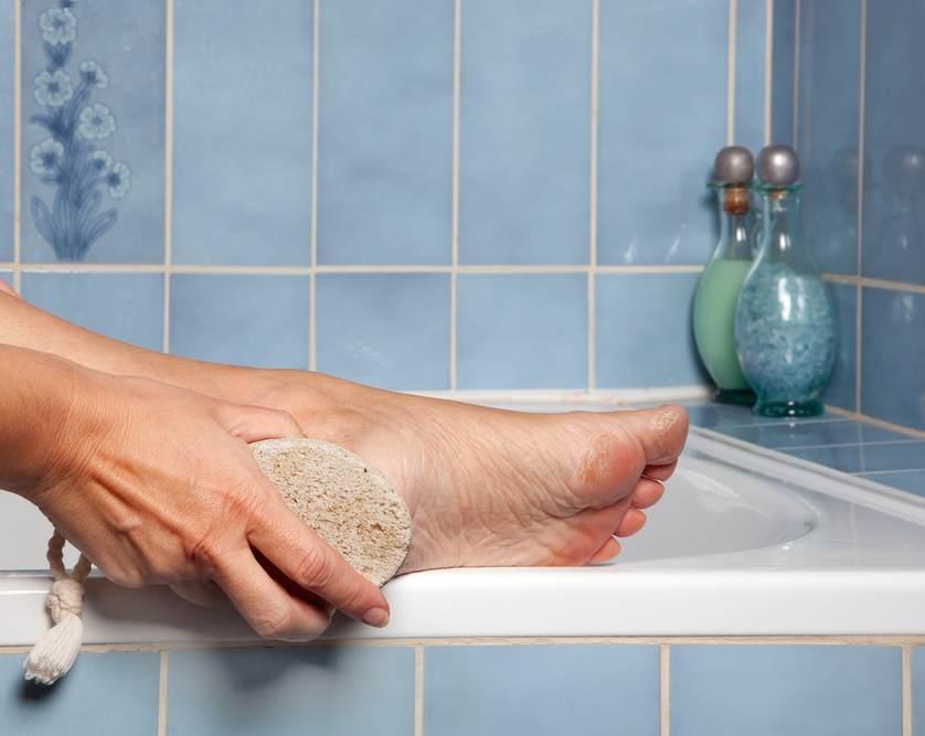 pumice stone foot.jpg.838x0_q67_crop-smart