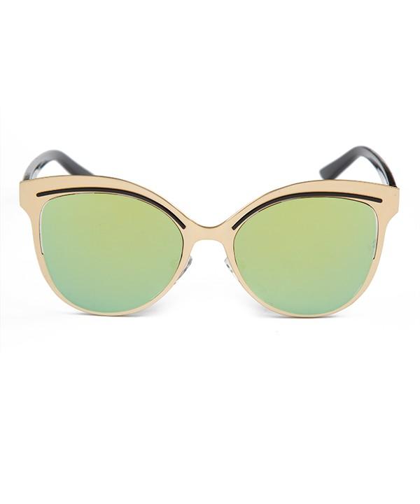 عینک-آفتابی-مردانه-جین-وست