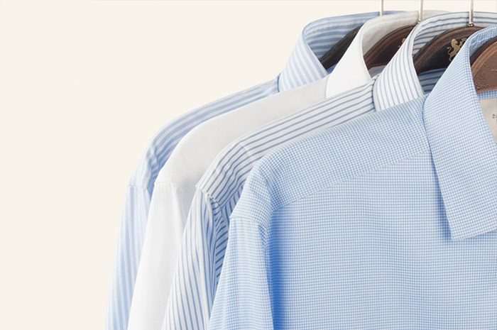 2017-mar-blog-how-to-care-for-your-shirts-0