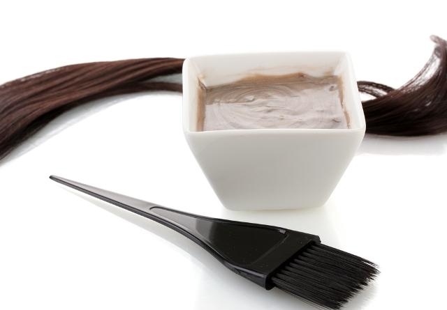 Hair-Dye-Brush