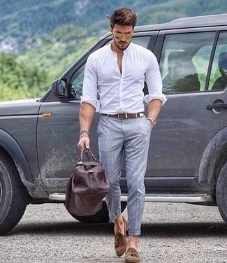 long-sleeve-shirt-dress-pants-tassel-loafers-large-20594