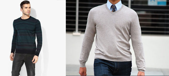 how-to-choose-men-sweater