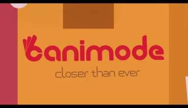 banimode closer than ever