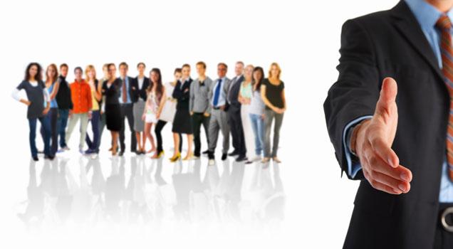 بانی مد بهترین مکان برای استخدام با برترین فرصتهای شغلی