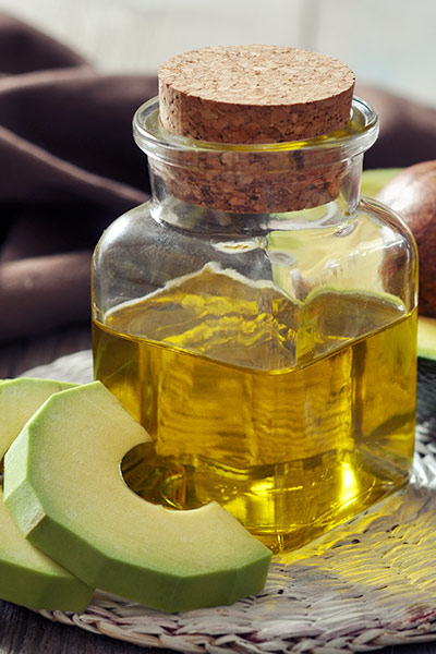 درمان خانگی ریزش مو بوسیله ماسک مو طبیعی