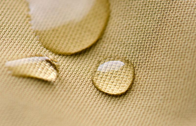 پارچه و لباس پلی استر