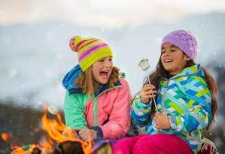 راهنمای خرید بهترین لباسهای زمستانی