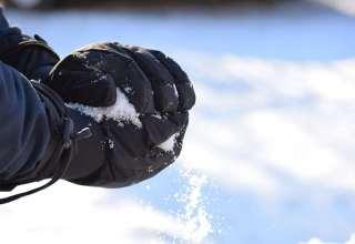 راهنمای خرید یک دستکش گرم و زمستانی