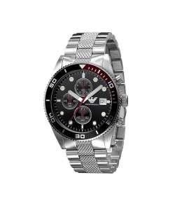 ساعت مردانه امپوریو آرمانی مدل دایو AR5855