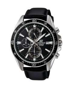 ساعت مردانه کاسیو مدل خلبانی EFR546L1AVUDF