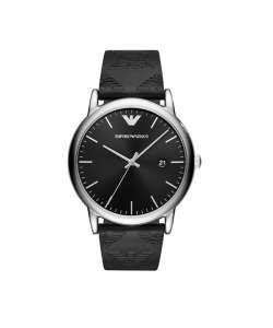 ساعت مردانه امپوریو آرمانی مدل AR80012