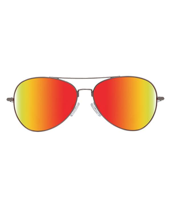 عینک آفتابی اسپای