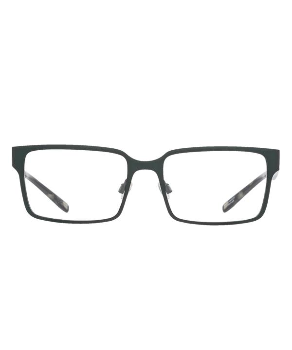 عینک طبی اسپای