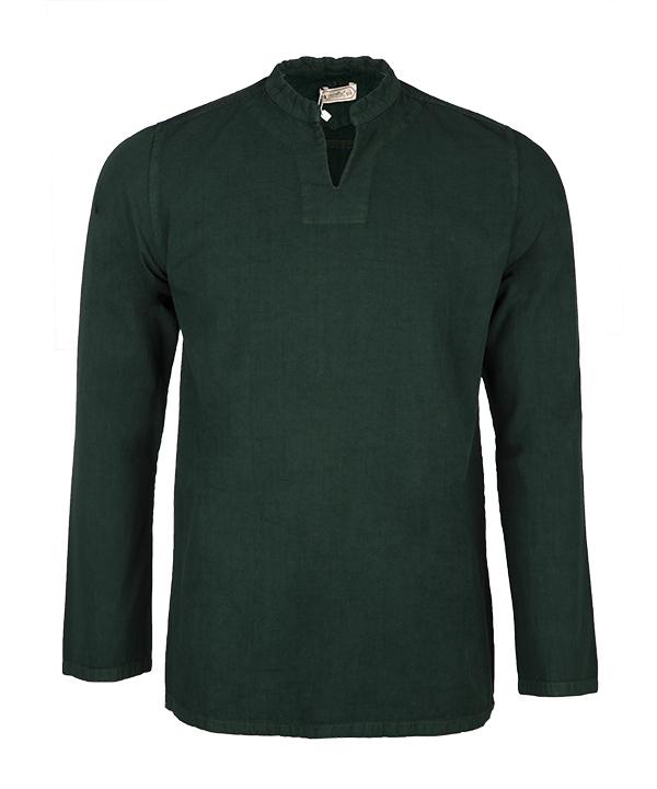 خرید پیراهن مردانه تن درست