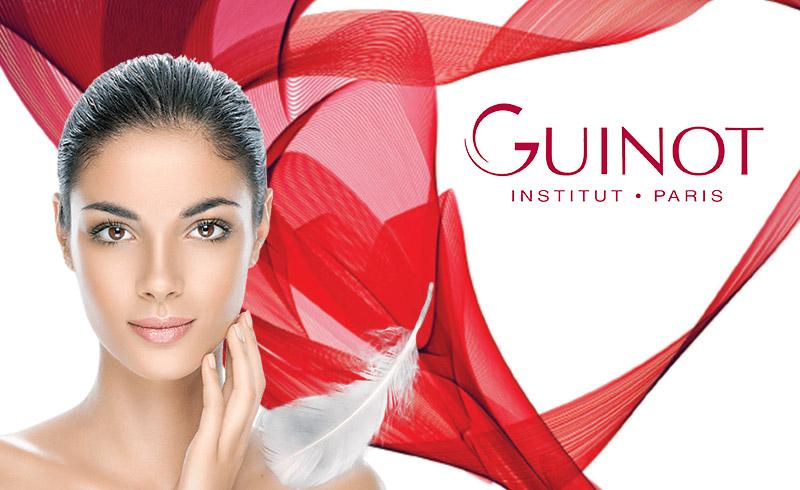 معرفی برند و محصولات گینو